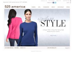 525america.com