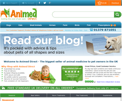 Animeddirect
