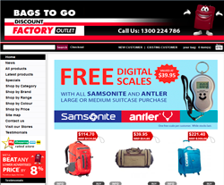 bagstogo.com.au