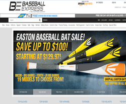 Baseballexpress