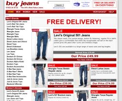 Buy-Jeans