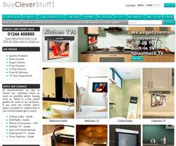 buycleverstuff.co.uk