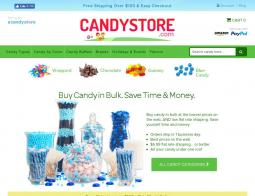 Candystore