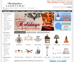 Destinationlighting