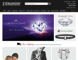 Diamondsinternational