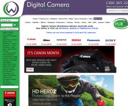digitalcamerawarehouse.com.au