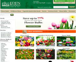 Edenbrothers