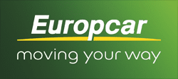 Europcar 優惠券