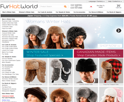 Furhatworld