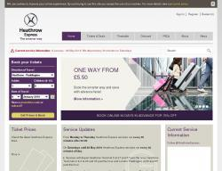 Heathrowexpress