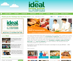 Idealhomeshow