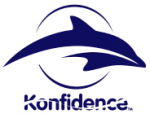 konfidence.co.uk