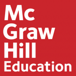 McGrawHillEducationShop優惠券和折扣