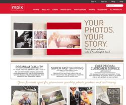 Mpix 優惠折扣碼