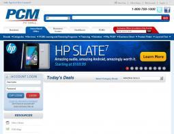 pcm.com