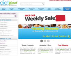 products.dietdirect.com