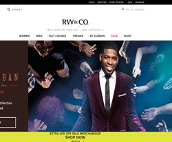 Rw-Co