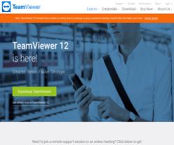 Teamviewer 優惠折扣碼
