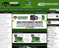 vpa.com.au