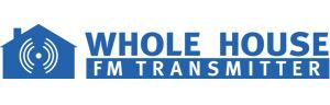 Whole House FM Transmitter優惠券和折扣