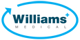 WilliamsMedicalSupplies優惠券和折扣