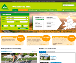 yha.org.uk